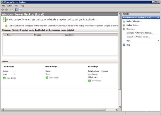 exchange-2010-mailbox-database-backup-01