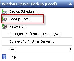 exchange-2010-mailbox-database-backup-02