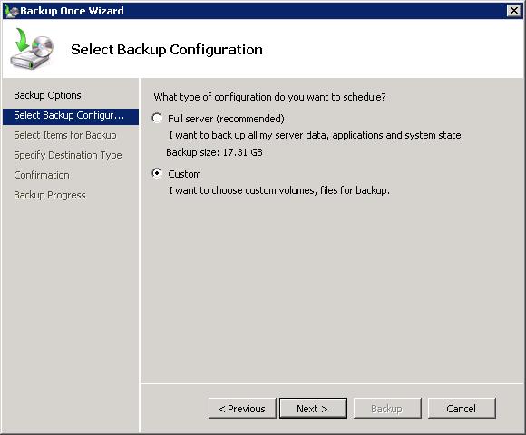 exchange-2010-mailbox-database-backup-04