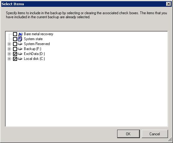 exchange-2010-mailbox-database-backup-06