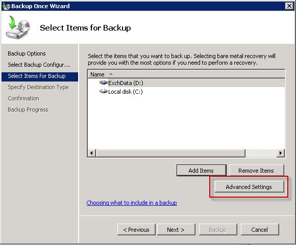 exchange-2010-mailbox-database-backup-07