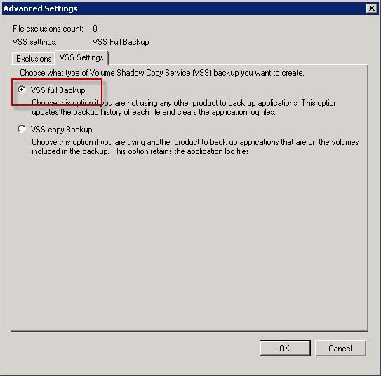 exchange-2010-mailbox-database-backup-08